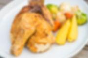 poulet-grille-et-legumes-colores.jpg