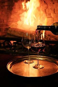restaurant-romantique-cheminee-bourron-m