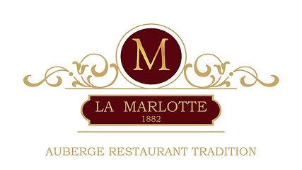 restaurant-hotel-bourron-marlotte-la-mar