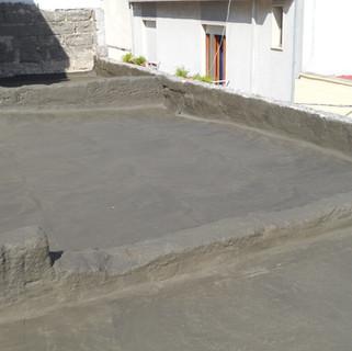 etancheite-toit-terrasse-piscine.jpg