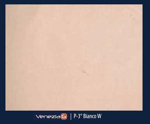Stucco Venezia Chaux : Base
