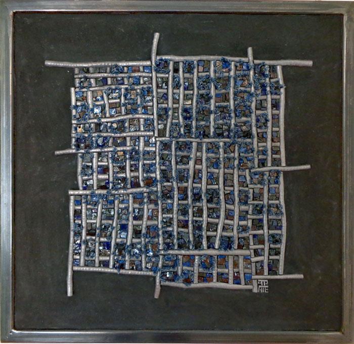 artiste-mosaiste-sophie-chretien-3