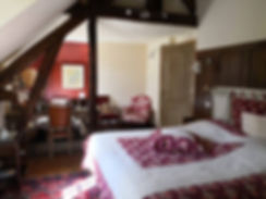 hotel-la-marlotte-bourron-marlotte.jpg