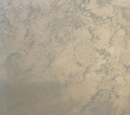 Kalahari Medio Oro : Teintes Série 3