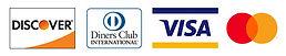 4-logos-cb.jpg