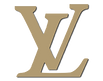 decorateur-boutiques-louis-vuitton-logo.png
