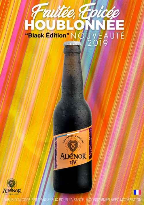 artisan-brasseur-alienor-biere-ipa