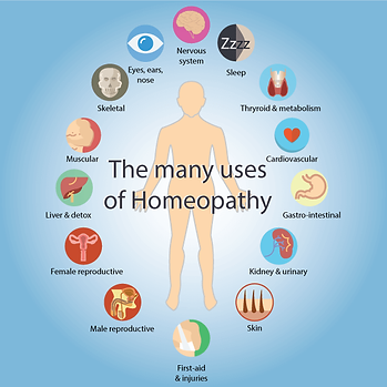 homeopathe-toulouse-dr-scimia-guy.png