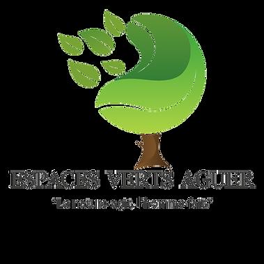 logo-Aguer.png