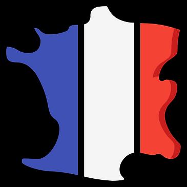 site-bilingue