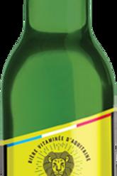 Bière Citron