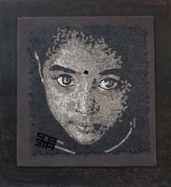artiste-mosaique-portrait-sophie-chretien