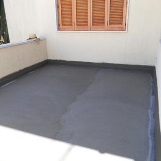 etancheite-toit-terrasse-piscine