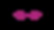 logo10blanc.png