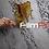 Thumbnail: Filme Pro Mat & Satin