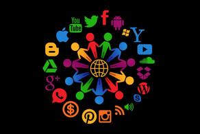 Comment gérer sa e-réputation sur internet ?