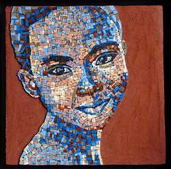 mosaique-portrait-sophie-chretien