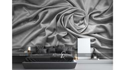 papier-peint-trompe-oeil-4-murs