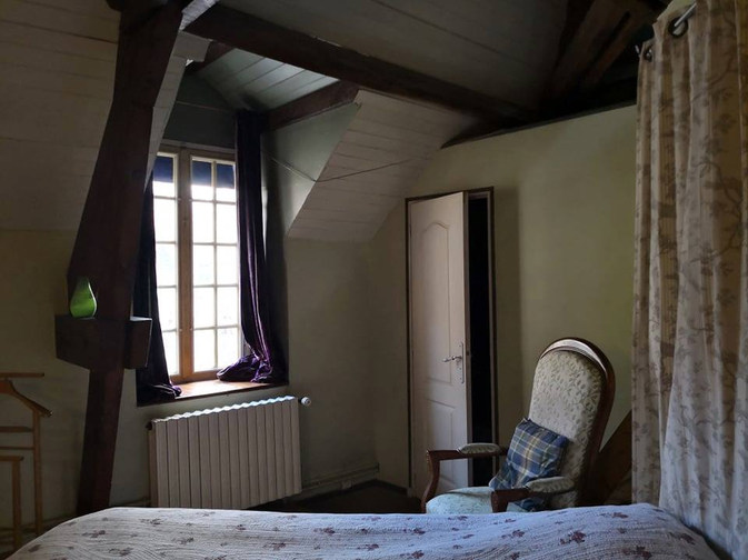 chambre Emile Zola, L'Assomoir 3.jpg