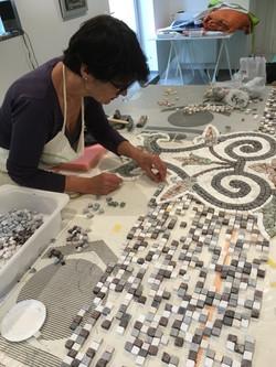creation-sol-marbre-mosaique