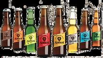 bieres-alienor.png