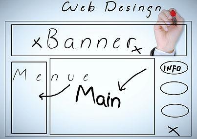 webdesign-site-internet-toulouse.jpg
