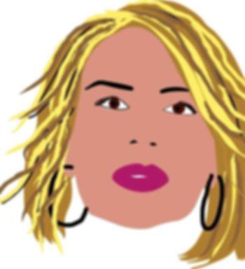 christine-winter-webmaster-toulouse.jpg