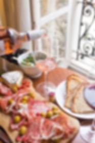 restaurant-vins-champagne-bourron-marlot