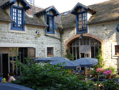 hotel-restaurant-la-marlotte-bourron-mar