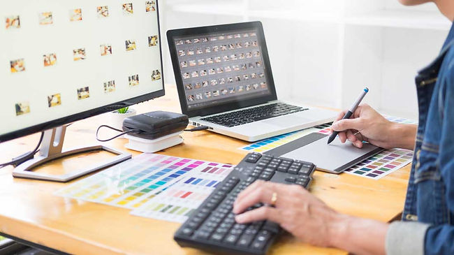 webdesign-couleur.jpg