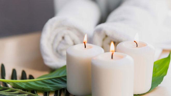 massage-edonis-toulouse-31.jpg