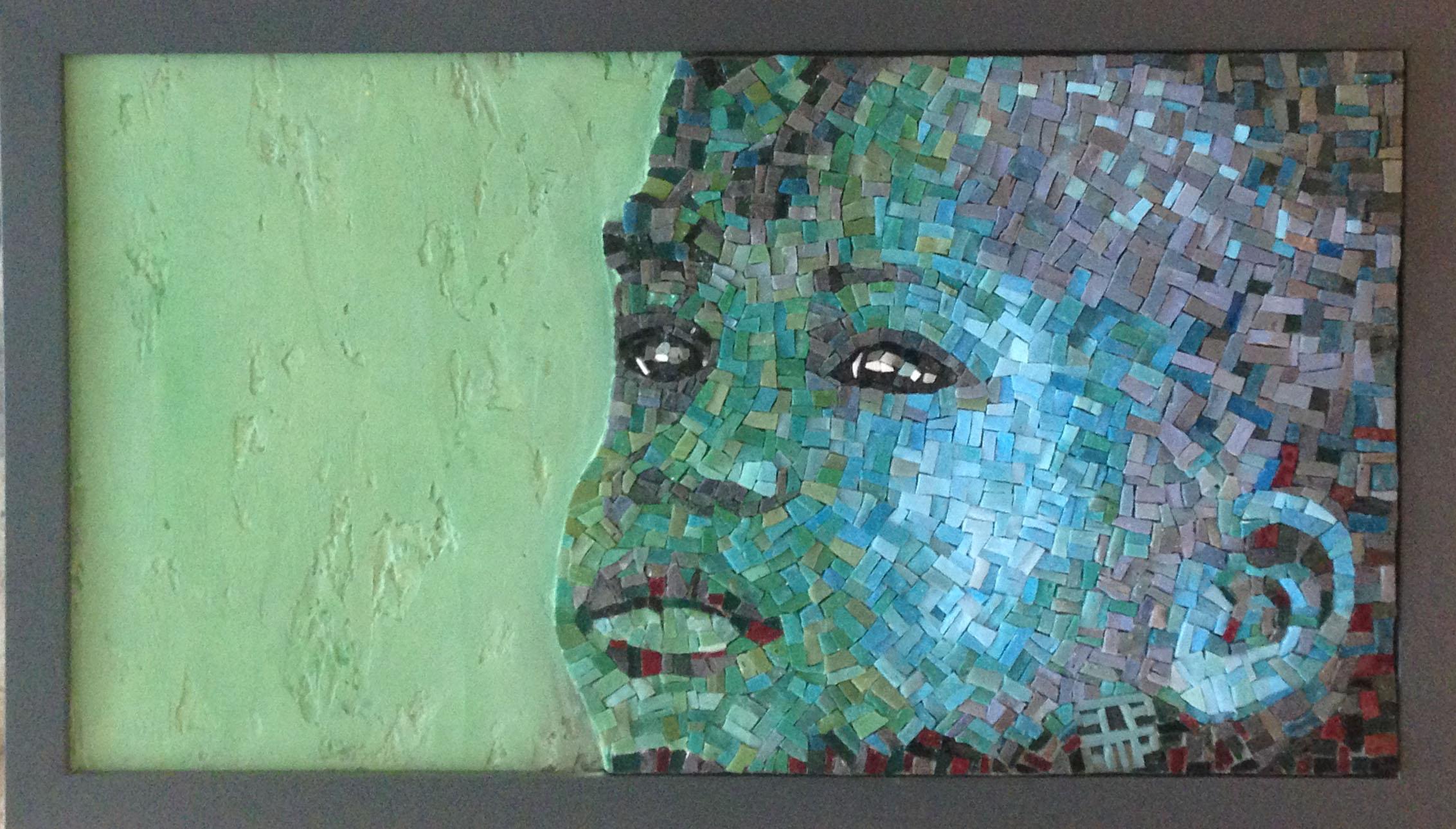 mosaique-portrait-himba-sophie-chretien