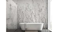fresque-nature-salle-de-bain