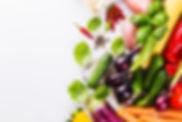 legumes-colores.jpg
