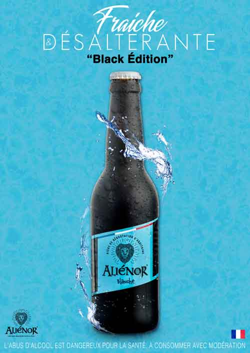 artisan-brasseur-alienor-biere-blanche