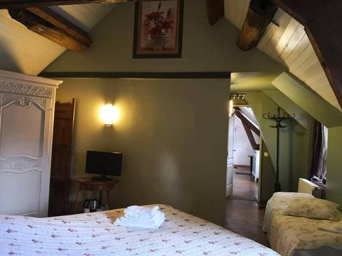 chambre Emile Zola, L'Assomoir 2.jpg