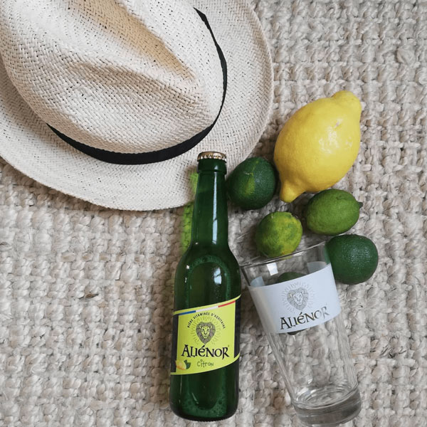 artisan-brasseur-alienor-biere-citron