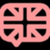 creation-site-bilingue.png