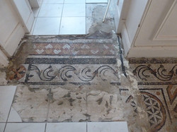 mosaique-avant-restauration
