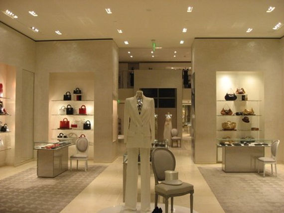 Stucco-Dior.jpg