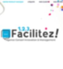 123-facilitez-toulouse.png