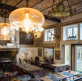 privatisation-hotel-restaurant-fontaineb