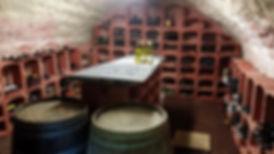 restaurant-bar-vin-bourron-marlotte.jpg