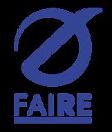 logo_faire_bleu_vertical_fond_transparen