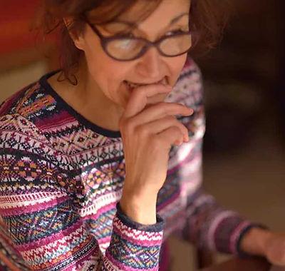 marie-noelle-delatte-2.jpg