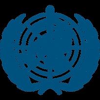 logo-oms-1024x1024.png