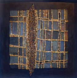 artiste-mosaiste-sophie-chretien-1
