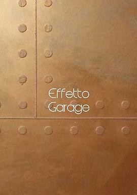 Kit Béton Garage