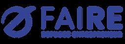 logo_faire_bleu_horizontal_fond_transpar