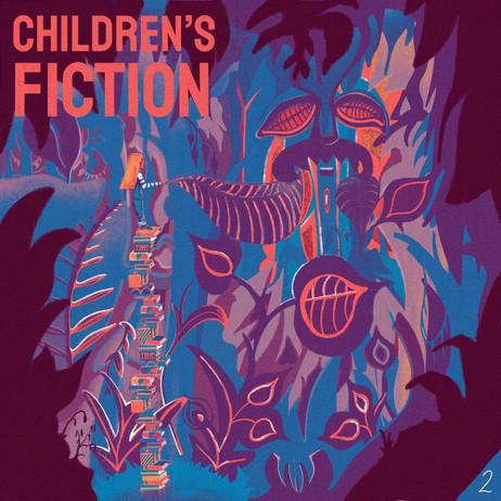 Children'sfiction
